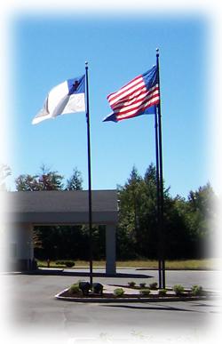 telescoping flag pole indoor flagpoles flagpole lighting flag pole american flags
